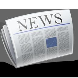 """УО на ОПИК обявява за обществено обсъждане процедура за подбор на проекти """"Подкрепа за средни предприятия за преодоляване на икономическите последствия от пандемията COVID-19"""""""